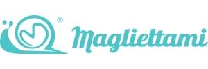 Logo Magliettami